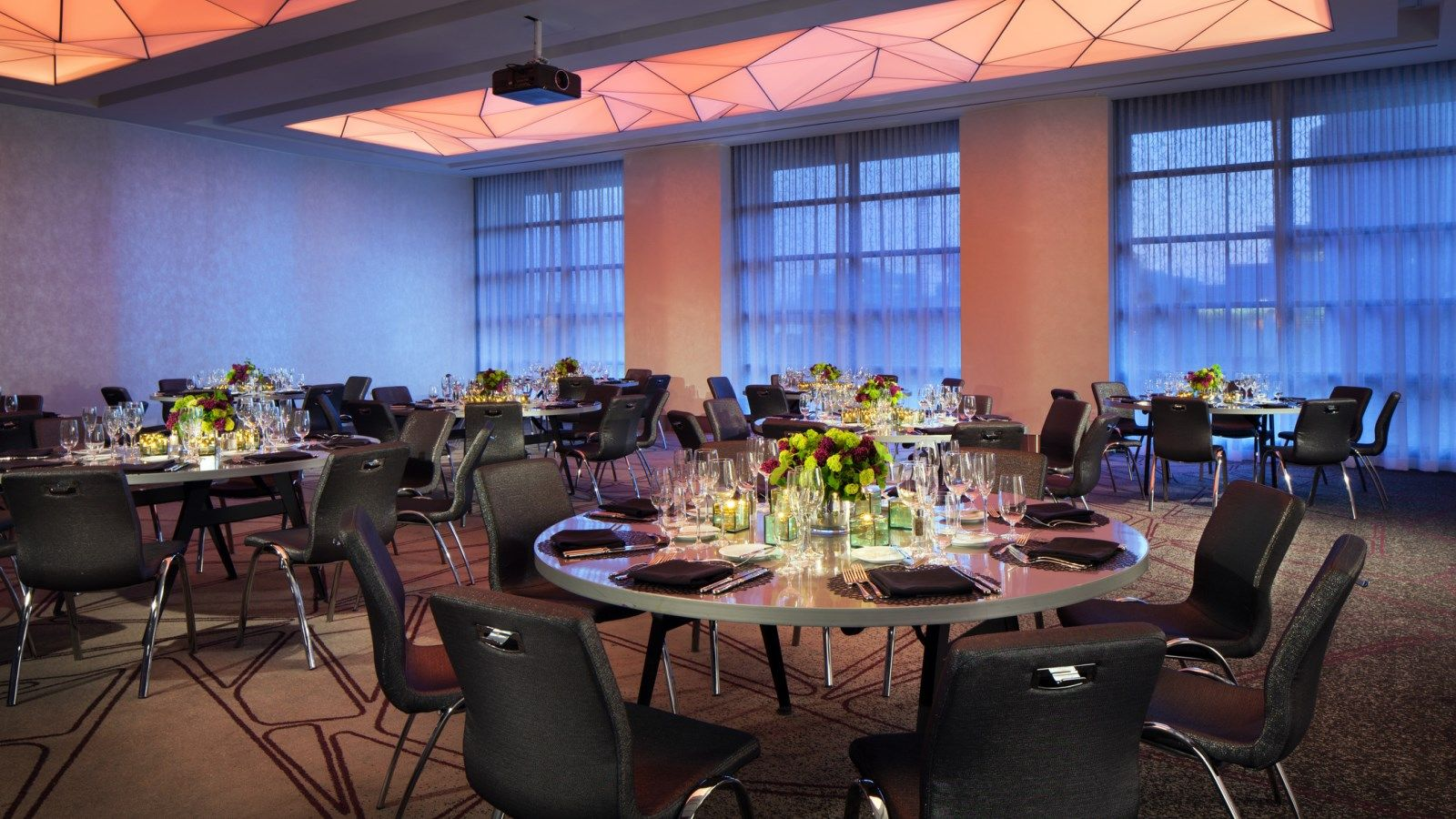 San Francisco Meeting Space | Great Room Event Space